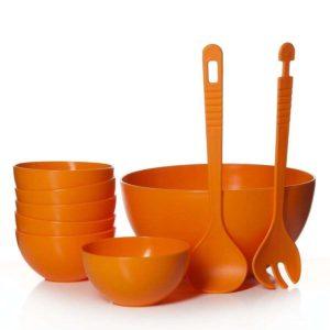 Посуда, товары для дома и отдыха, инструменты
