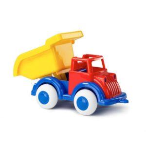 Машинки и др.транспорт