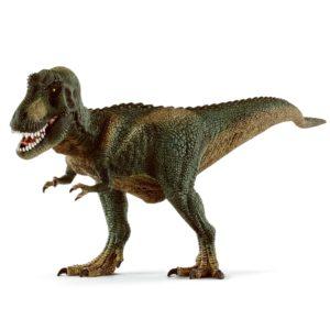 Животные и динозавры